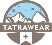 Tatrawear – Casual apparel for outdoor freaks | koszulka rowerowa  | cycling t-shirt