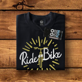 bike t-shirt, cycling, cycling t-shirt, koszulka rowerowa, mtb, rowerowy t-shirt, downhill, stunt, downhill t-shirt, road cycling, keep climbing, cycling association, ride on bike, #cycling, mountain bike, bike life, ride like a girl, sa calobra, mallorca, cap de formentor, coll dels reis, coll de soller,