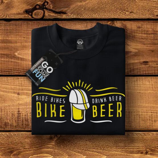 bike t-shirt, cycling, cycling t-shirt, koszulka rowerowa, mtb, rowerowy t-shirt, downhill, stunt, downhill t-shirt, road cycling,